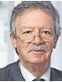 Martin Killias (67) lehrt an der Uni St. Gallen Strafrecht und Kriminologie. Über seine Firma Killias Research & Consulting führt der Wissenschafter kriminologische Forschungsprojekte durch, wie die Studie über den Prostitutionsmarkt