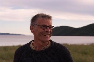 Simon Gerber, Sommer 2016